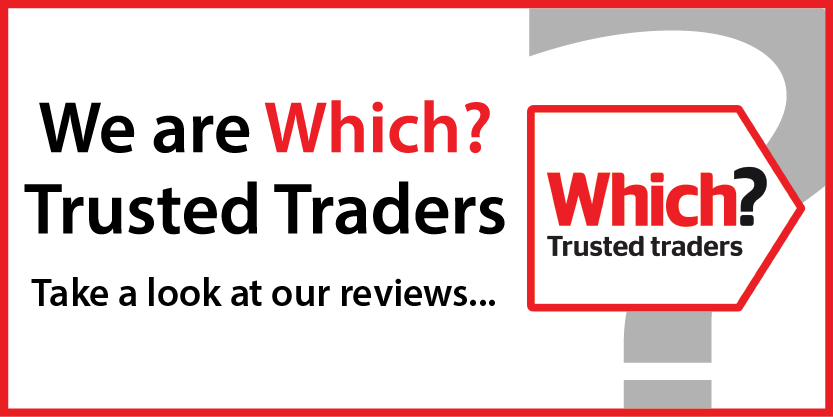 Trusted Trader Which Local Plumber
