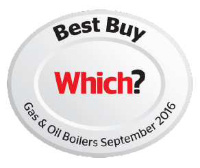 Which Best Buy Boiler